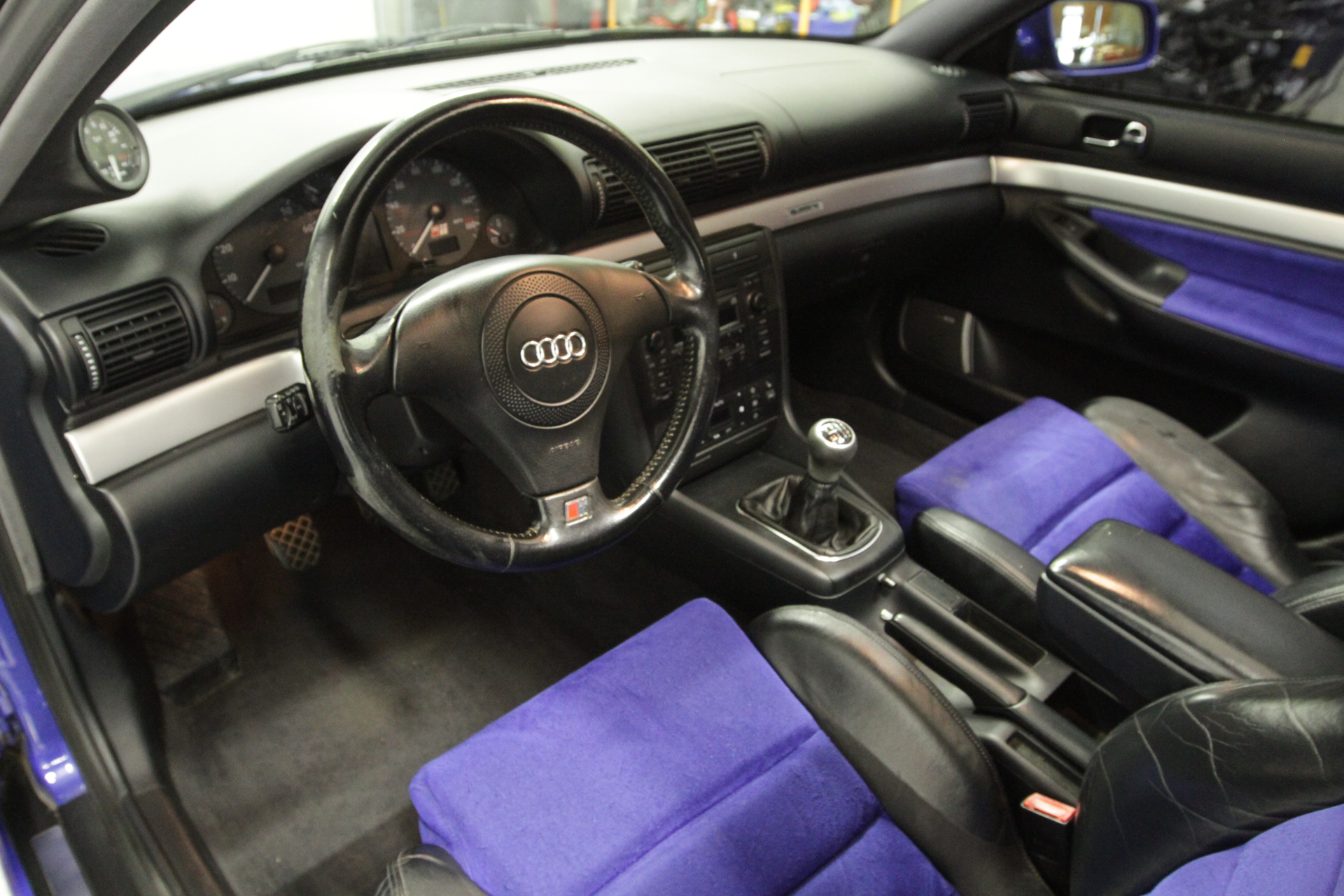 for showthread looking forum sale re audi